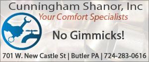 Cunningham-Shanor