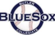 Butler BlueSox top Champion City