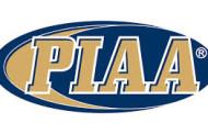 Moniteau softball falls by one in PIAA opener