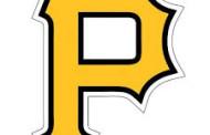 Pirates fall to Padres/split series