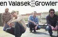 November 6: Ben Valasek