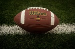 NFL championship games set