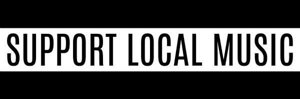 December 10, 2017: Local Music