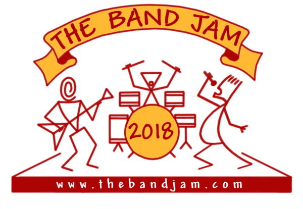 July 1, 2018: Band Jam Preview, Part 1