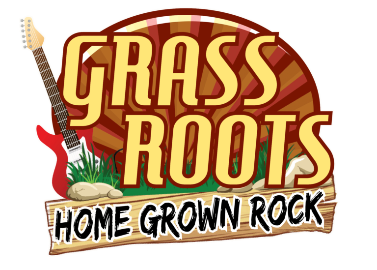 The Grass Roots show