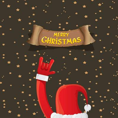 December 23, 2018: Christmas Special