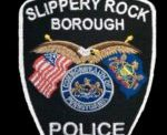 Pair Charged In Slippery Rock Drug Bust