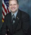 Metcalfe Again Brings Up Impeachment Of Pittsburgh Mayor