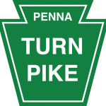 PA Turnpike Restrictions Begin This Week