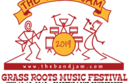 July 7, 2019: Band Jam Preview--Part II
