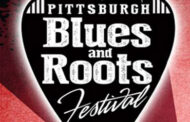 July 14: Blues and Roots Festival