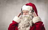 December 22: